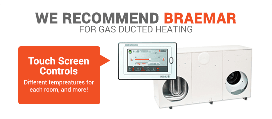 gas-ducted-heating-we-recommend-braemar