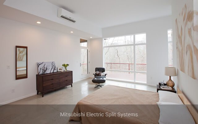 Cheap Split System Air Conditioners Installation Melbourne