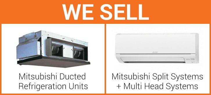 Mitsubishi Electric Melbourne